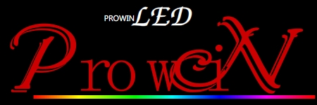 Prowin Optoelectronic Co., Limited