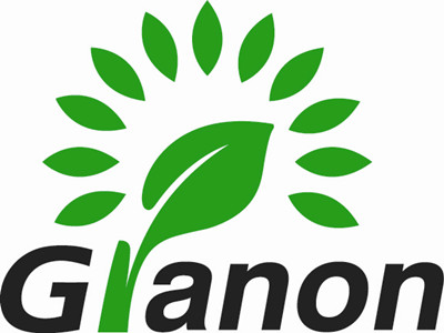 Ningbo Gianon Biotech Co., Ltd