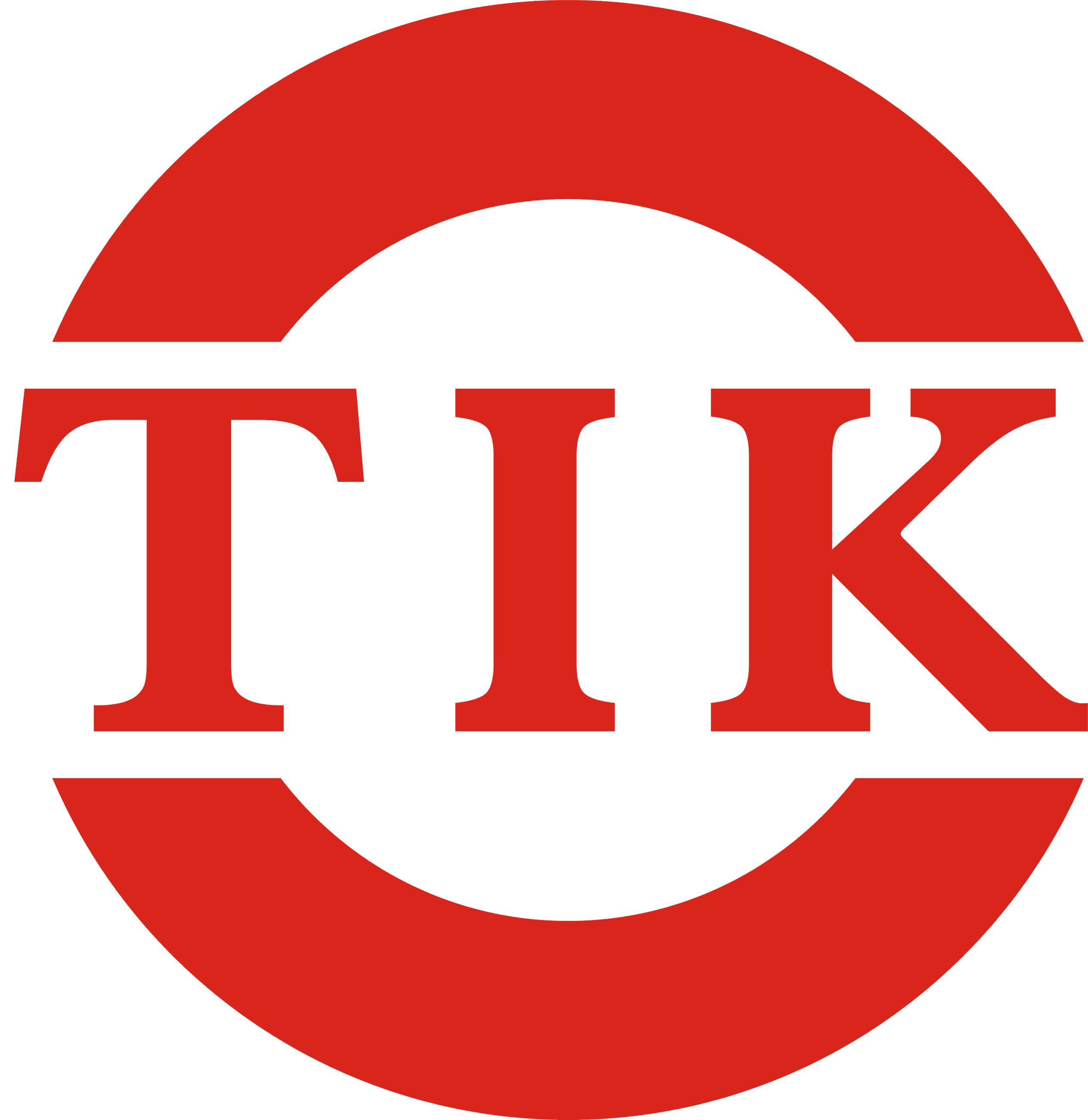 TIK Bearing Manufacturing Co., Ltd