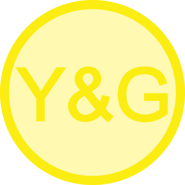 Yang Go Plastic Metal Co., Ltd.