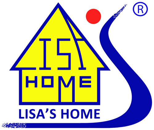 Nanjing Lisashome Industrial Co., Ltd.