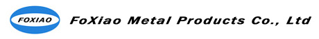 Shijiazhuang FoXiao Metal Products Co., Ltd.