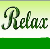 Ningbo Relax Outdoor Products Co., Ltd
