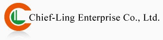 Chief-Ling Enterprise Co., Ltd.