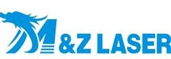 Qingdao Mingzu Laser Technology Co., Ltd