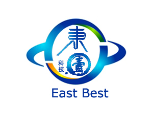 East Best Technology Limited