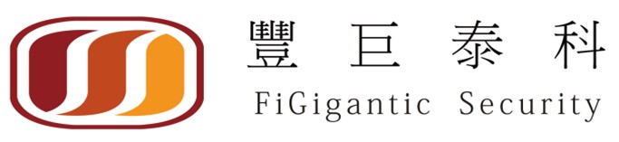 Shenzhen FiGigantic Electronic Co., Ltd.