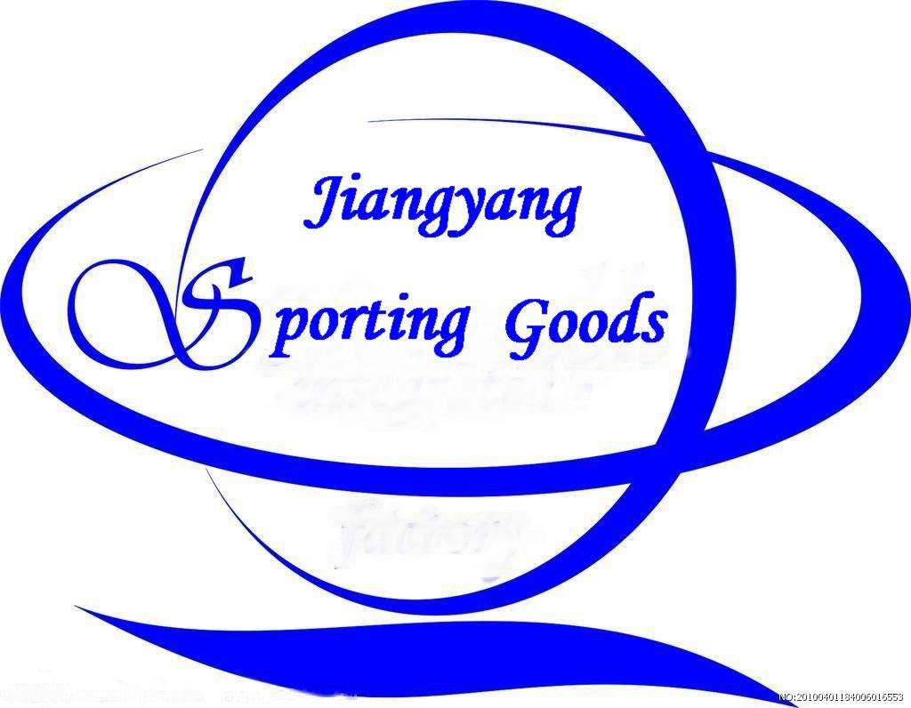 Yangjiang Jiangyang Sporting Goods Co.,Ltd
