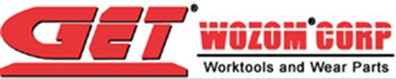 WOZOM Industry And Trade Co., Ltd.