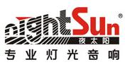 Sunrayight Co., Ltd.