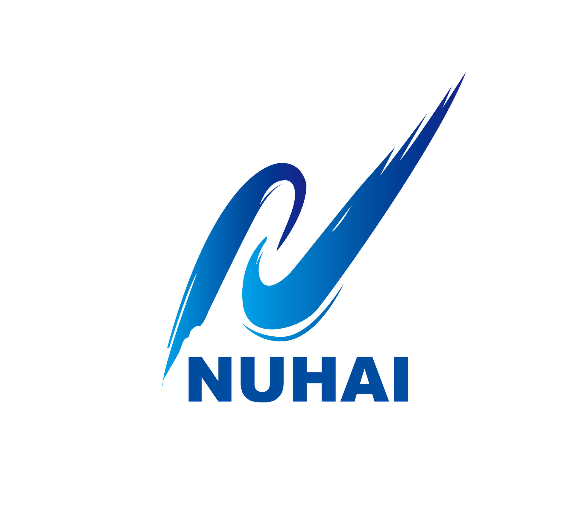 Nuhai Yantai Chemical CO., LTD