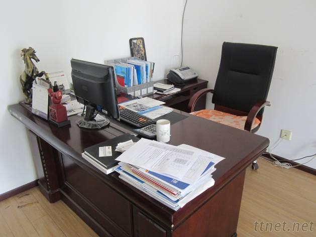 manager ooffice