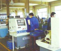 Ningbo Bonwin Magnet Co.,Ltd.