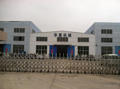 Changzhou Huazhan Machine Manufacture Co., Ltd.