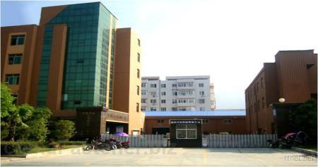 Wenzhou Kahuan Technology Co., Ltd
