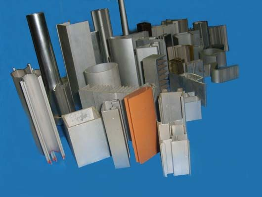 Shengzhou Liyuan Plastic Mould Co.,Ltd