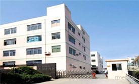Lhjpackaging Company Limited