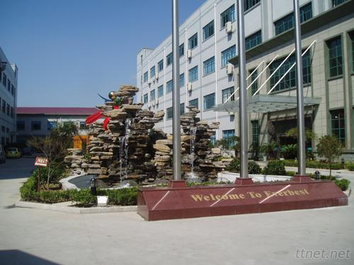 Ningbo Everbest Electronic And Technology Co., Ltd.