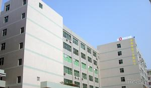 Shenzhen BORSCHE Electronic Co., Ltd.