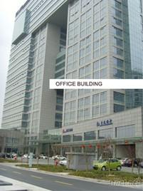 Yuanyuan Import And Export Co.,Ltd