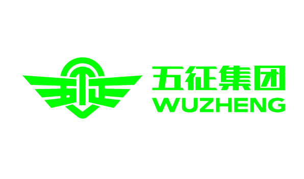 Shandong Wuzheng Group Co, Ltd