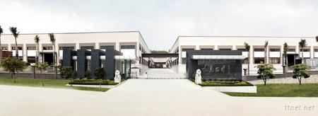 Guangdong Hongye Furniture Produce Co, Ltd.