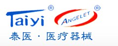 Taiyi Medical Device Co.,Ltd