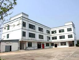 Hebei Ou Yu Hardware Wire Mesh Products Co., Ltd.