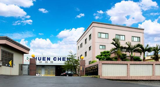 Huen Chen Machinery Co., Ltd