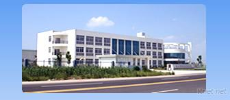 Vaima Battery Industrial Co. Limited