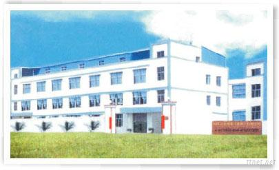 Chien-Yuan Electronic Co., Ltd