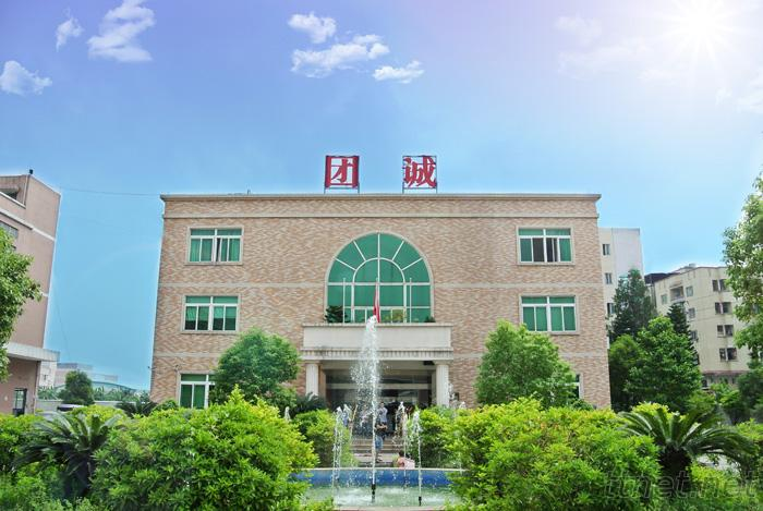 Dongguan Tuancheng Automation Equipment Co., Ltd