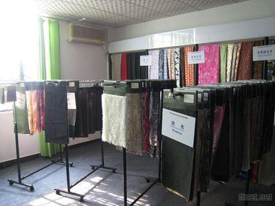 Dongguan F.M.D Textile Co.,Ltd.