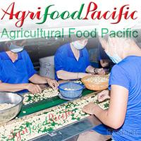 Agrifood Pacific Company