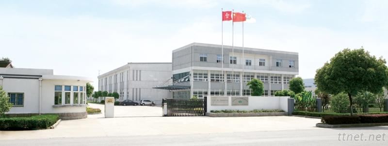 Suzhou Lingyan Medical Devices Co.,Ltd.