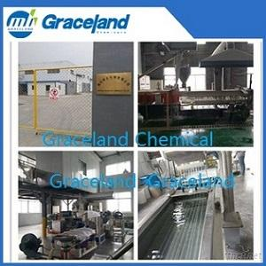 Great Chemical Corp. Ltd.
