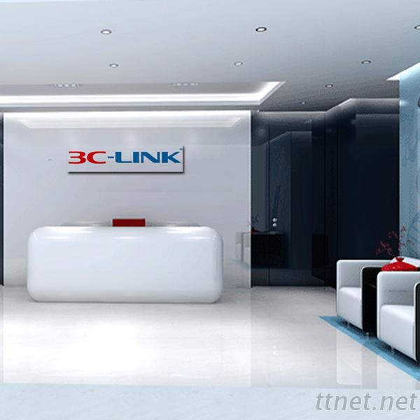 Shenzhen 3C-Link Opto Co., Ltd.