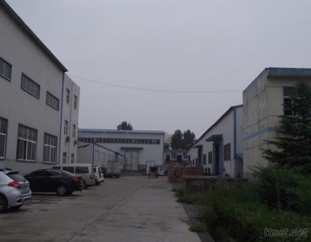 Luoyang Gangxin Glass Technology Co.,Ltd