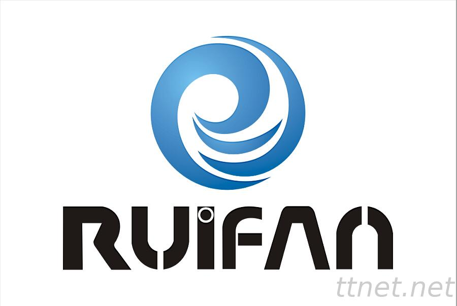 Ruian Ruifan Auto Engine Parts Co., Ltd.