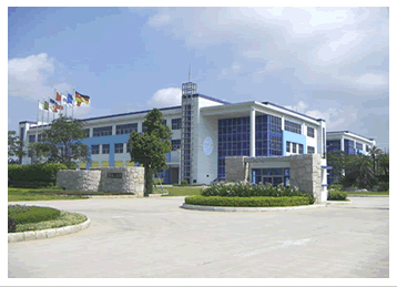 Dongguan Hong Feng Stainless Steel Jewelry Factory