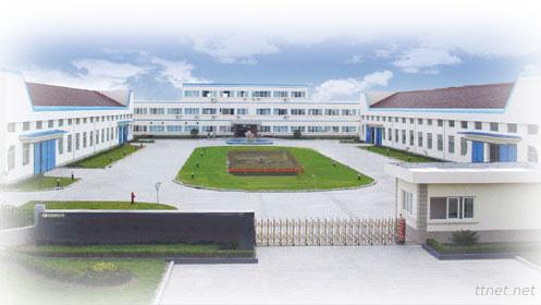 Shanghai Cidly Optoelectronic Technology Co., Ltd