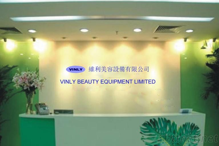 Vinly Beauty Equipment Limited