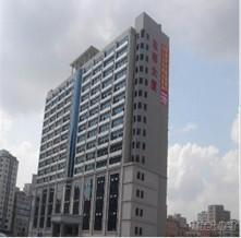 Shenzhen Tensda Electronic Technology Co., LTD