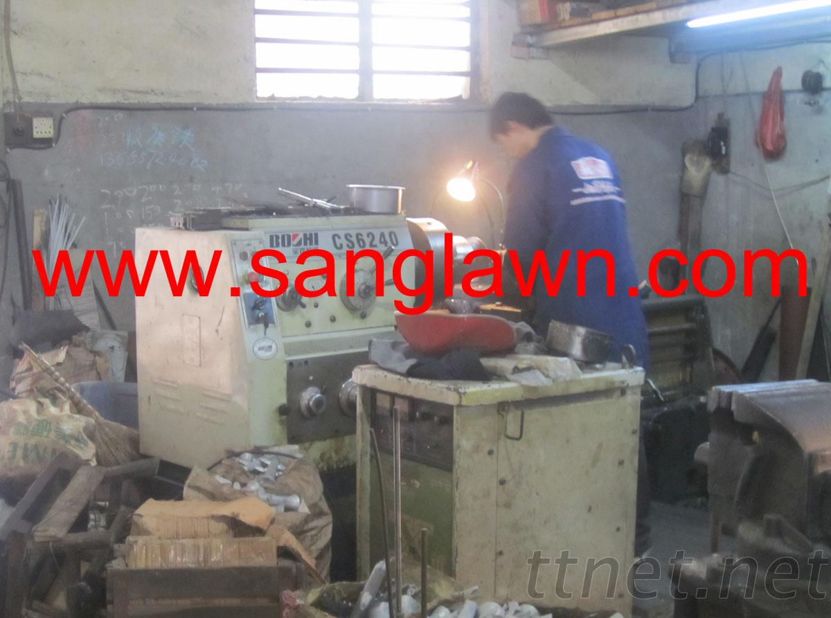 Yiwu Sanglawn Crafts Co.,Ltd