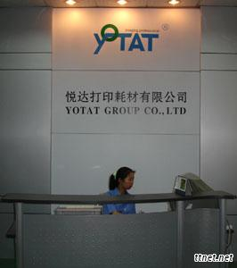 Yotat Group Co., Ltd.