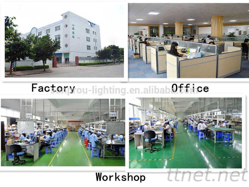 Shenzhen Lead Opto-Technology Com., Ltd
