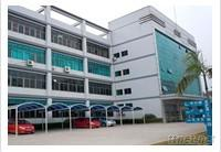 Shenzhen Beier Animation Technology Co., Ltd.