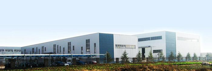 Nanjing TItanium Industry Co.,Ltd