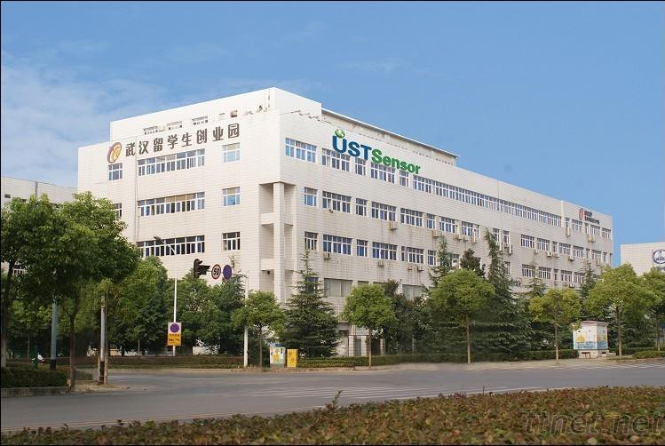 USTSensor Technology Co., Ltd