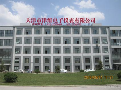 Tianjin Jewel Electronic Instrument  Co., Ltd.